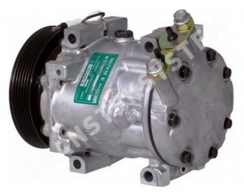 Compressore Renault 12124