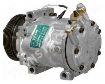 Compressore Renault 12178