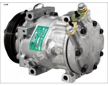 Compressore Renault 12199