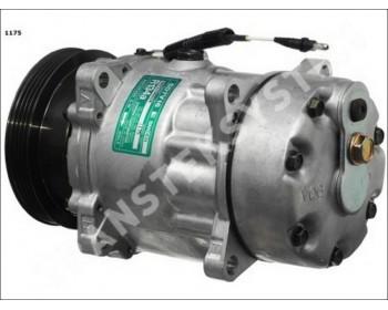 Compressore Renault/Volvo 13138