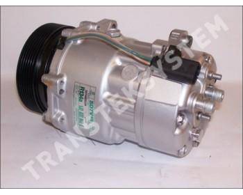 Compressore Audi/Volkswagen 13451