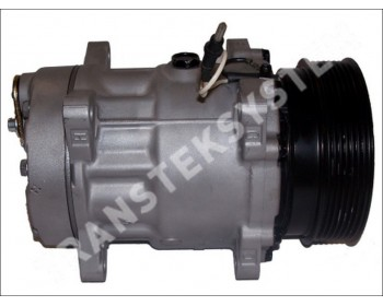 Compressore Nissan/Renault 13790
