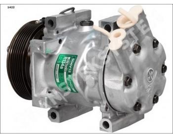 Compressore Renault 12859