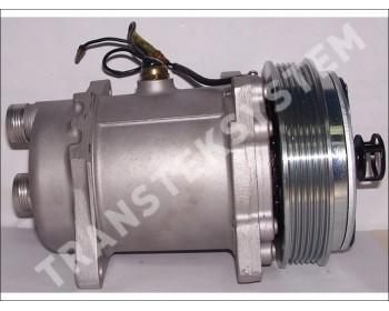 Compressore Mercedes 13569