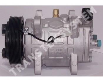 Compressore Mercedes 14204