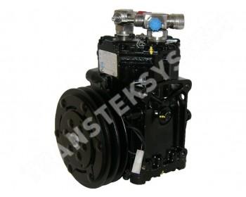 Compressore Mercedes 14243