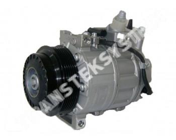 Compressore Mercedes 14190