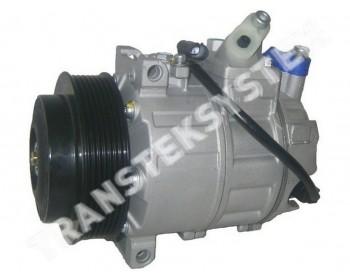 Compressore Mercedes 14269