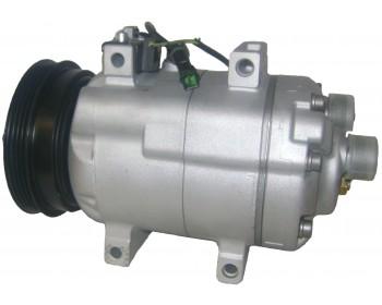 Compressore Audi/Volkswagen 13009