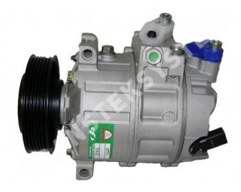 Compressore Audi/Seat/Skoda/Volkswagen 13447