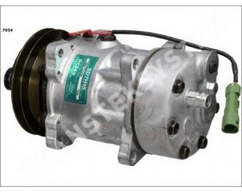 Compressore Aston Martin/Jaguar/Rolls Royce 11809