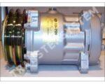 Compressore Aston Martin/Land Rover 12211