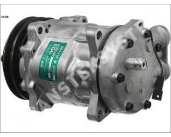 Compressore Aston Martin/Rolls Royce 13163