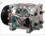Compressore Aston Martin 13481