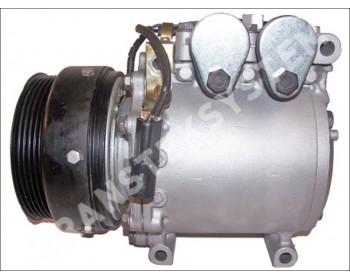 Compressore Volvo/Mitsubishi 13674