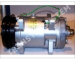 Compressore Iveco 14006