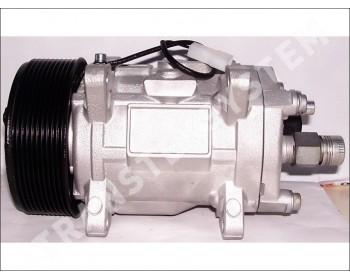 Compressore Iveco 14144