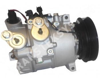 Compressore Land Rover/Volvo 14746