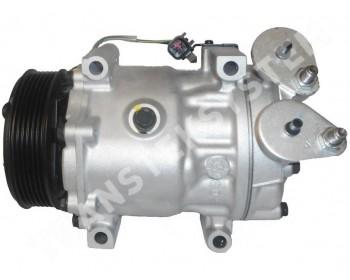 Compressore Land Rover/Volvo 14750