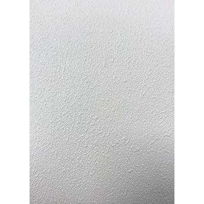 Compensato nobilitato su un lato - Bianco ruvido 708816