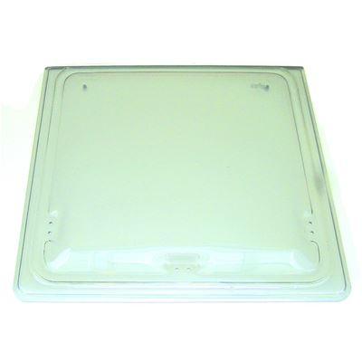 Finestre in Acrilico Polyplastic modello 4.16