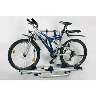 Portabici Thule Omni-Bike Elite FH