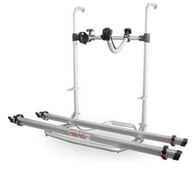 Portabici Fiamma Modello Pro Hymer 926880