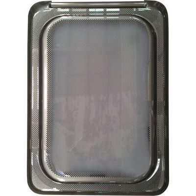 Finestra Polyplastic Modello 4.50 1000 x 500 Mm