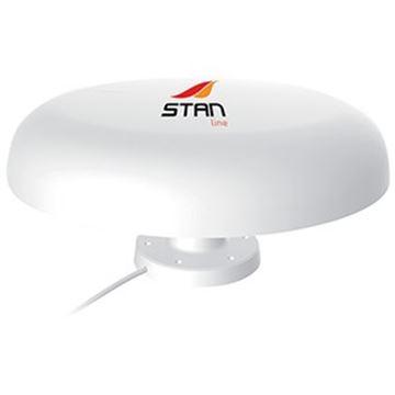 Antenna omnidirezionale
