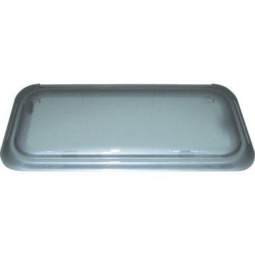 Finestre Polyplastic Modello 4.50