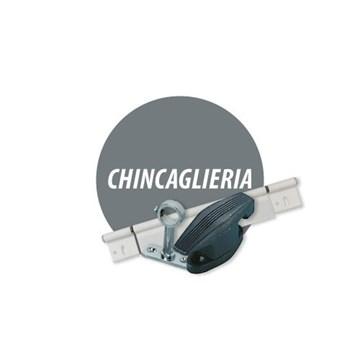 Chincaglieria