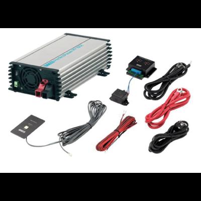 Inverter modello Dc Kit Dsp T 12 Dometic. 15942111