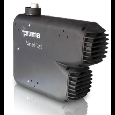 Truma Vario Heat Eco con Comando CP Plus 708625