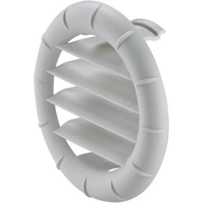 Bocchetta termoventilazione bianca truma - 40171-06 731977