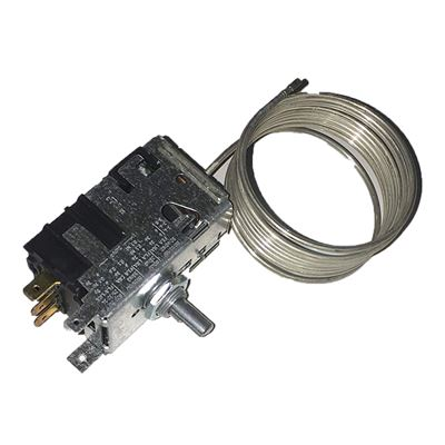 Termostato elettrico 1400 MM