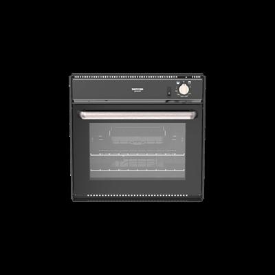 Forno Thetford Modello Duplex 12V Combinato Con Grill 703672