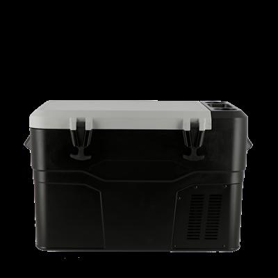Frigorifero Portatile Compressore Mcchd-45 Ac/Dc