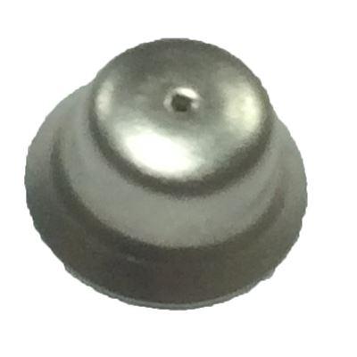 Ugello Metallico 50 Mbar Nr12