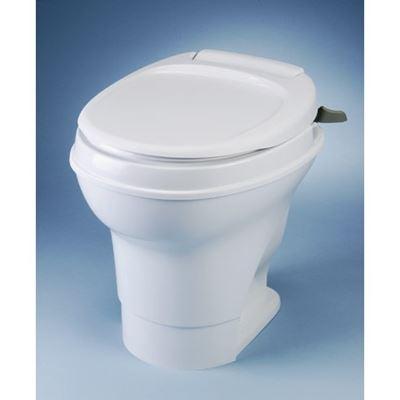 WC Fisso Aqua Magic V Alto