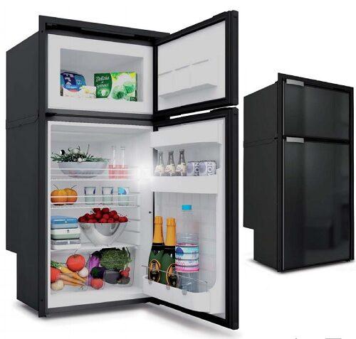 DP150i Frigo-freezer a compressore 732576