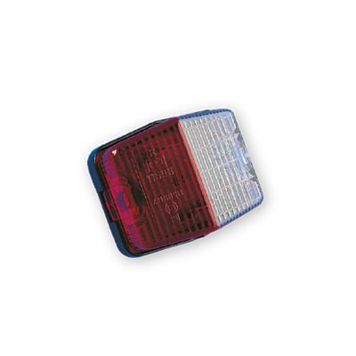 Fanaleria ingombro laterale - SPL115 923350