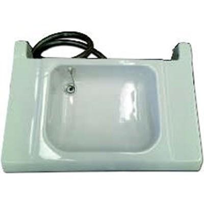 Lavabo Pieghevole Per Toilette BA109 924770