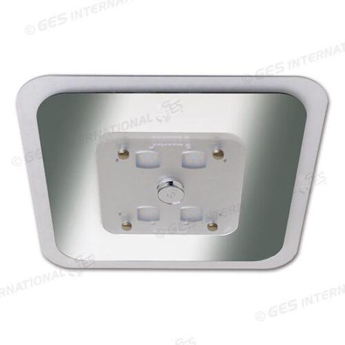 Plafoniera Reference 24 LED