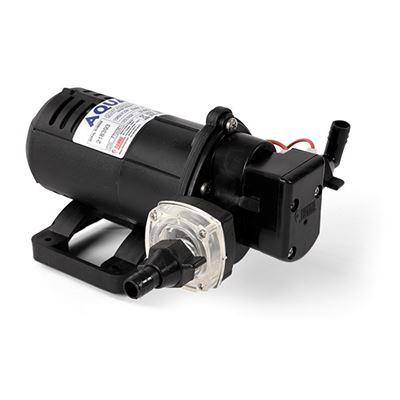 Pompa Aqua8 Fiamma 10 L/MIN 919553