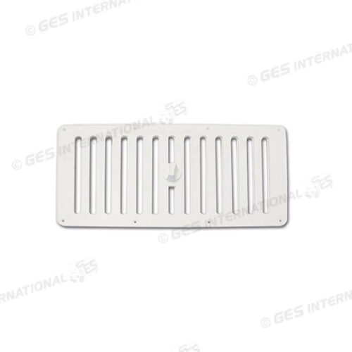 Areatore plastica parte interna GRI5008