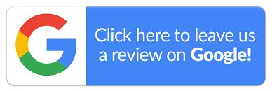 Recensioni Google Mondo Camper