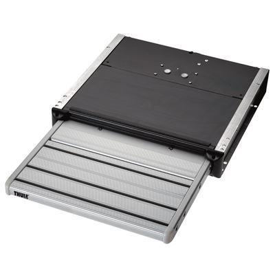 Gradino Thule Slide-Out Step V18 550 12 V