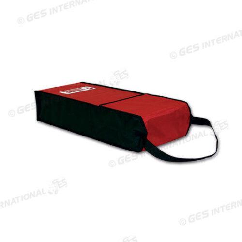 Level Bag S