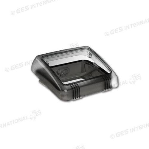 Micro Heki con ventilazione forzata